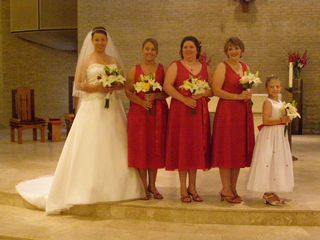 July08Wedding3